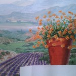 plante_champs_de_lavande