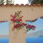 plante_mur_exterieure