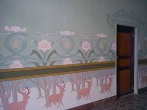 couloir apres 1
