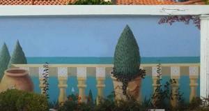 mur apres 1