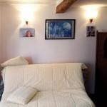 Avant: studio Vieux Nice
